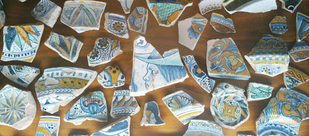 cover-ceramica-made-in-umbria