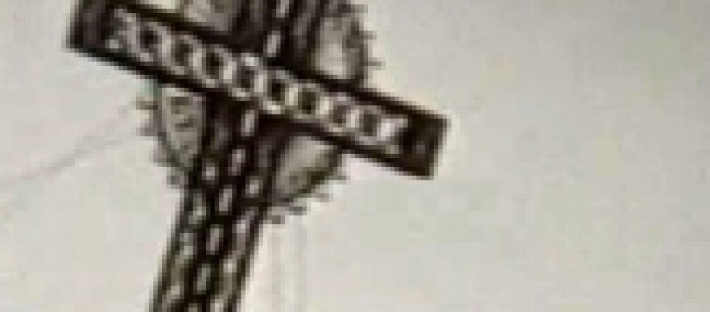 croce_thumb