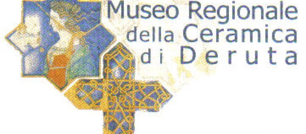 Museo Regionale Della Ceramica Di Deruta.Deruta Visitatori Raddoppiati Al Museo Iltamtam It Il Giornale