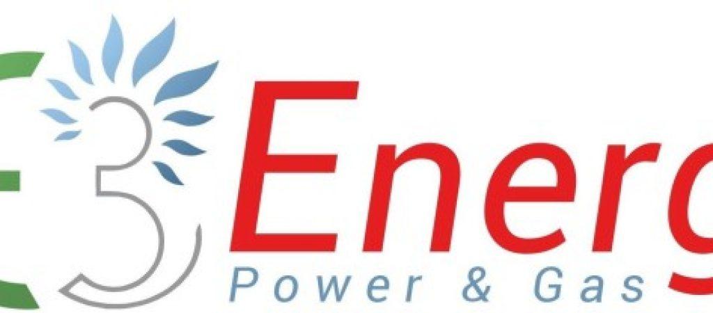 e3-energy-logo-700x208