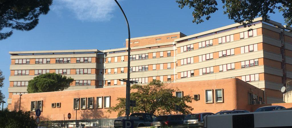 esterni-ospedale_IMG_5242