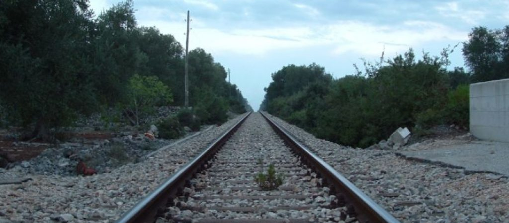 ferrovia-massicciata1