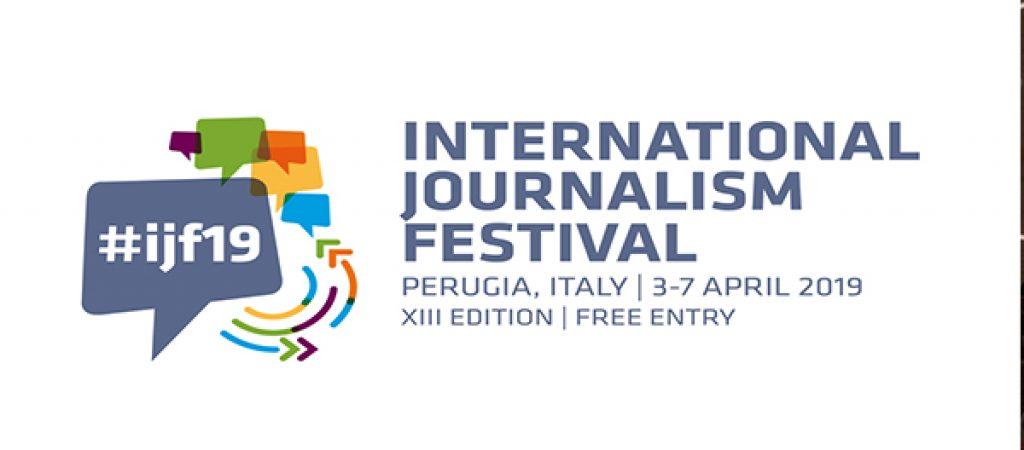 festival_giornalismo_perugia-2019
