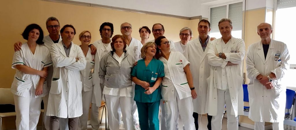 foto-archivio-ortopedia-equipe-LOW
