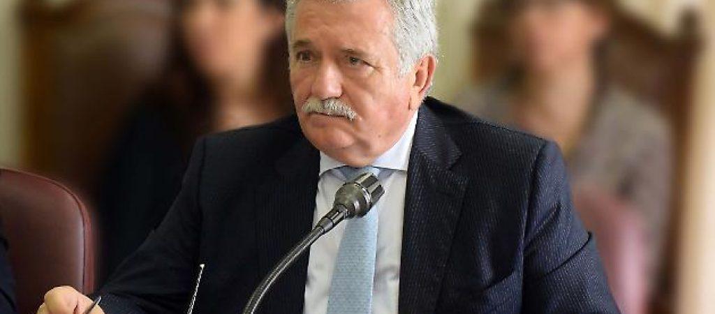 giorgio_mencaroni_presidente_confcommercio_umbria