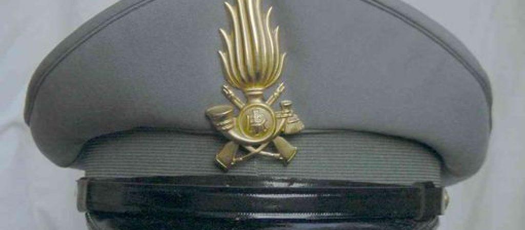 guardia-di-finanza-cappello_21091