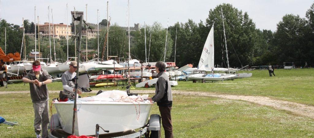 lago-rasimeno-barche