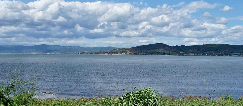 lago-trasimeno-e-san-feliciano