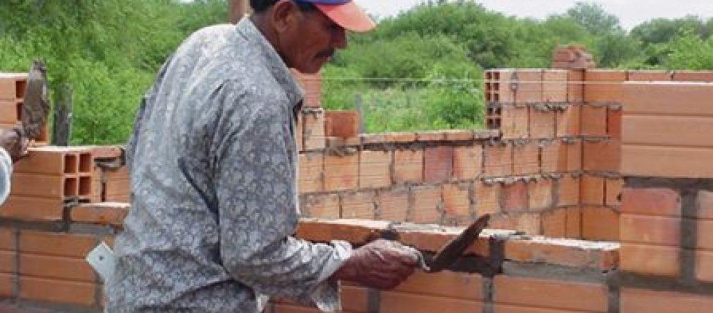 lavoro-immigrati