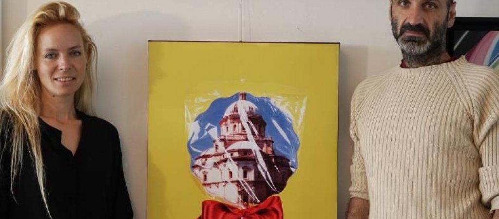 ld_artisti_con_quadro_todi_festival_2020