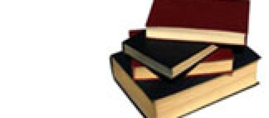 libri_thumb