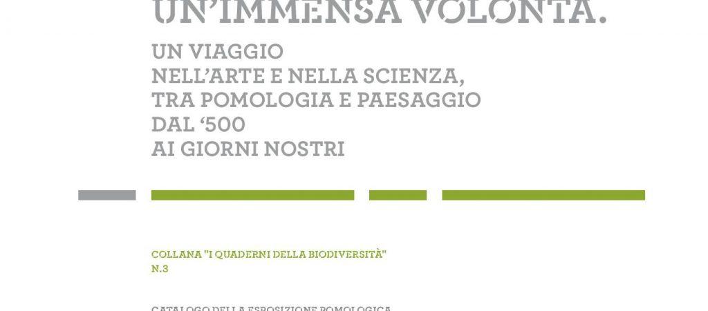 libro-quaderno Biodiversità bozza parco 3a 2014-page-001