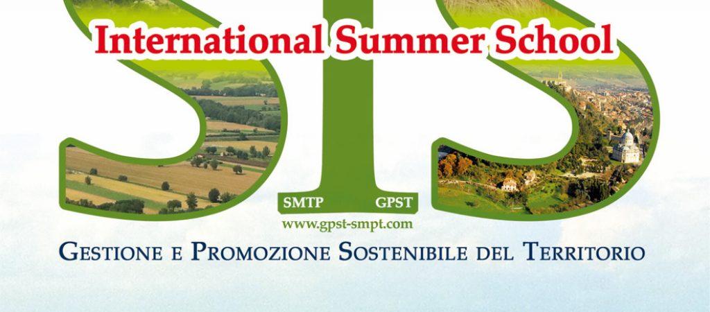 locandina-international-summer-school