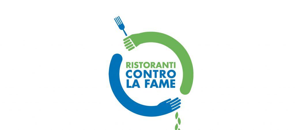 logo_ristoranti