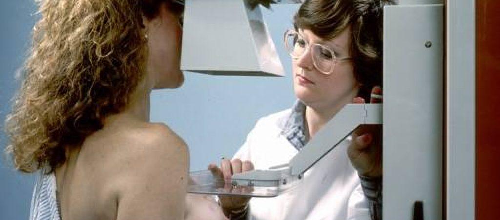 mammogram1