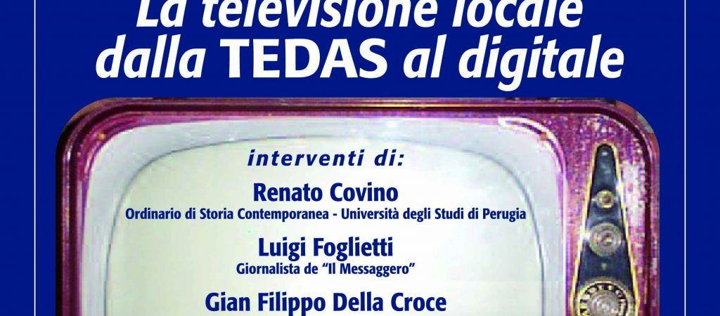 manifesto-conv-digitale-2