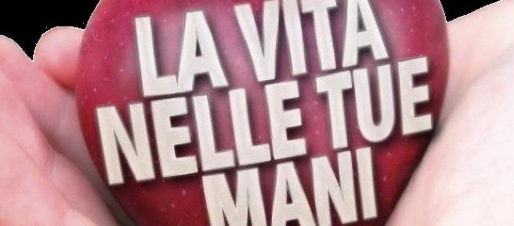 manifesto_donazione