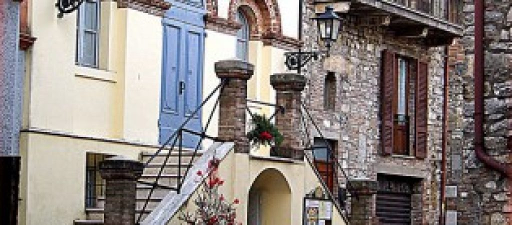 monte-castello-vibio-teatro-concordia-esterno-315x236