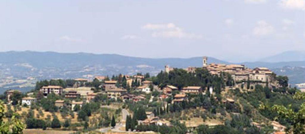 montecastello-di-vibio-02