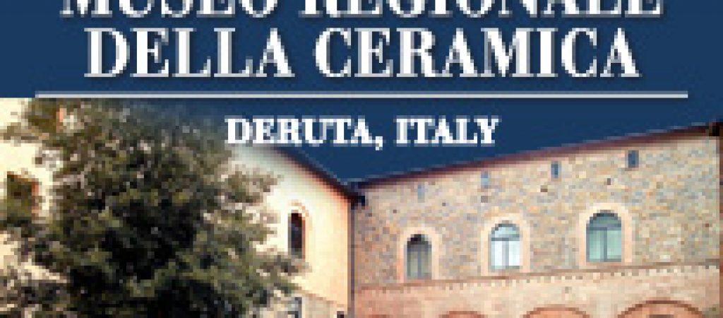 Museo Della Ceramica Di Deruta.Partita Di Scacchi Al Museo Della Ceramica Iltamtam It Il