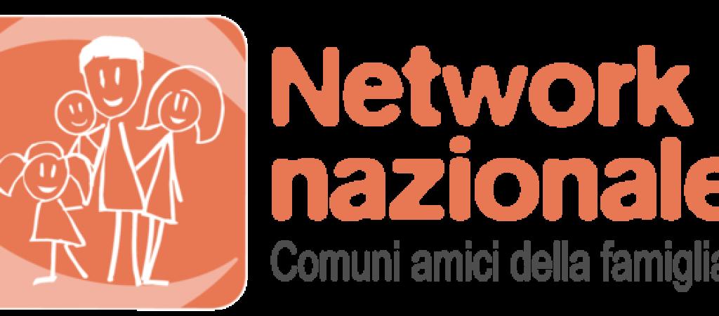 network-nazionale-comuni-family_imagefull
