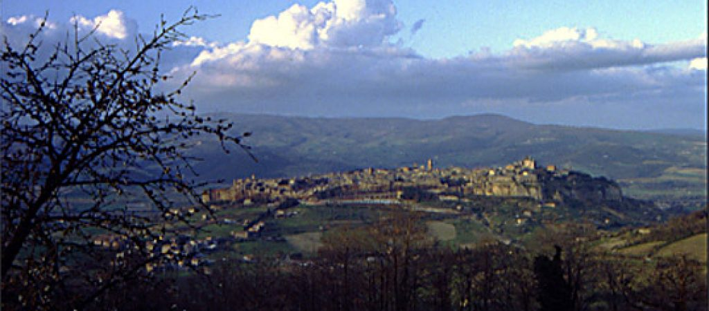 orvieto_panorama1