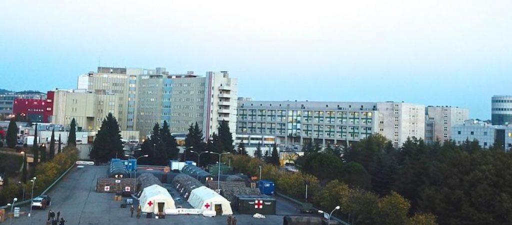ospedale-campo5
