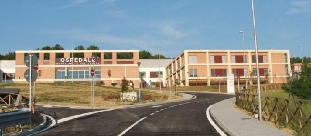 ospedale-pantalla-strada-1