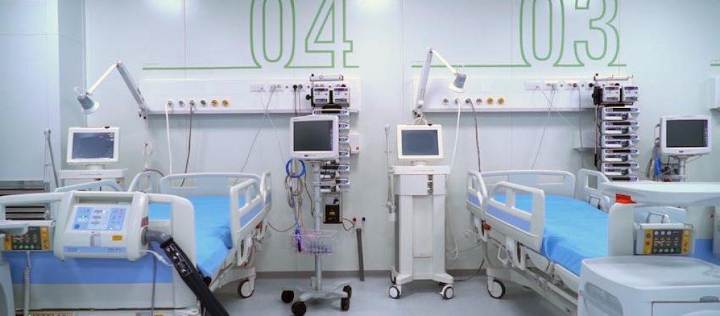 ospedale terapia intensiva perugia
