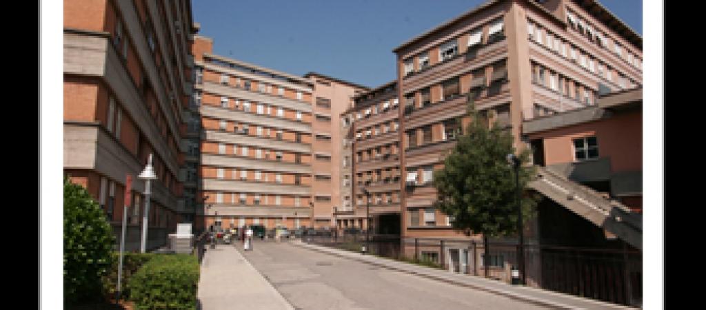 ospedale_terni11