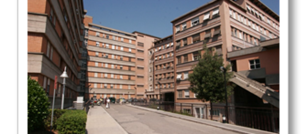 ospedale_terni[1][1]