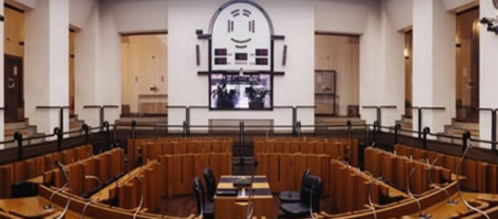 perugia-consiglio-regionalesalaconsiglio
