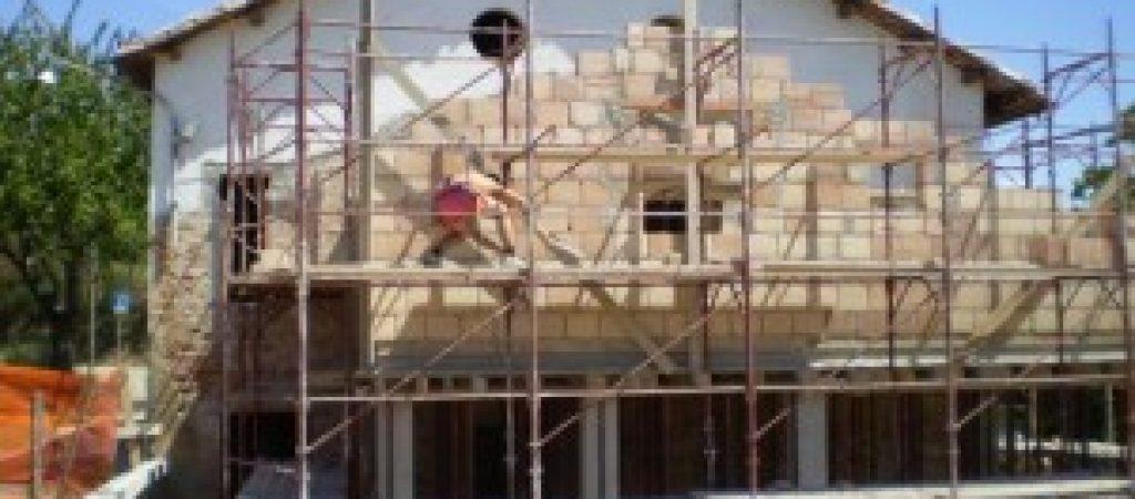 piano-casa-ristrutturazioni11-300x225