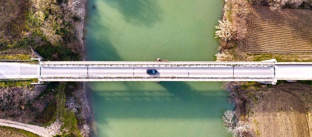 ponte montemolino2