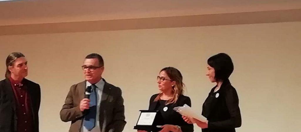 premio omar 2019
