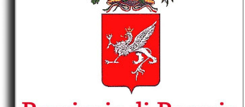 provincia_di_perugia