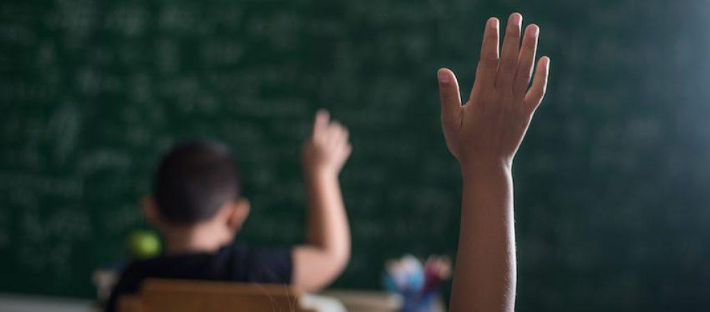 razzismo scuola