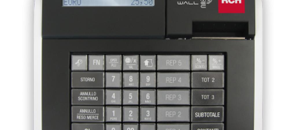 registratore-di-cassa-telematico