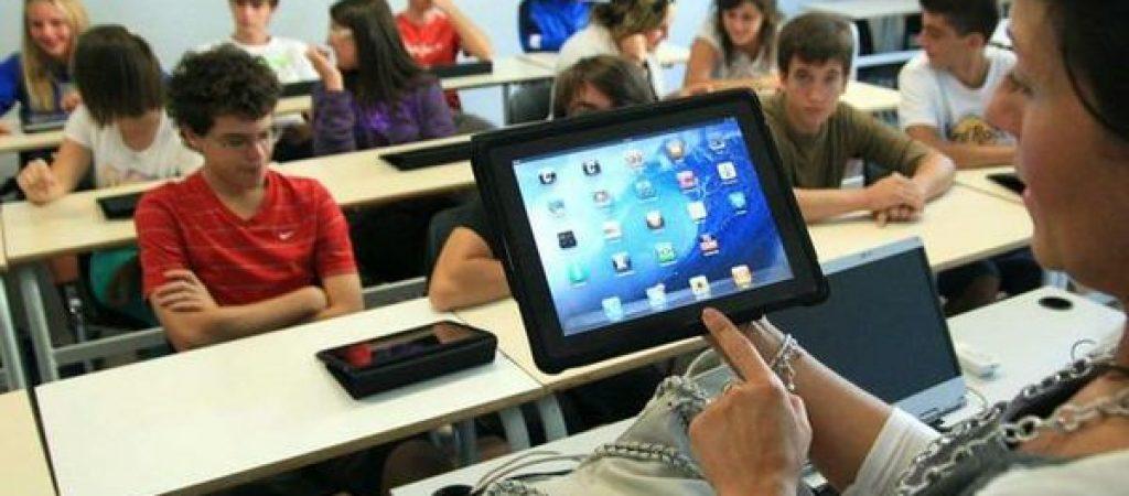 rete-wi-fi-nelle-scuole-italiane