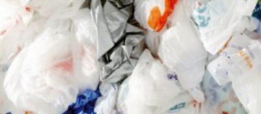 sacchetti-di-plastica1