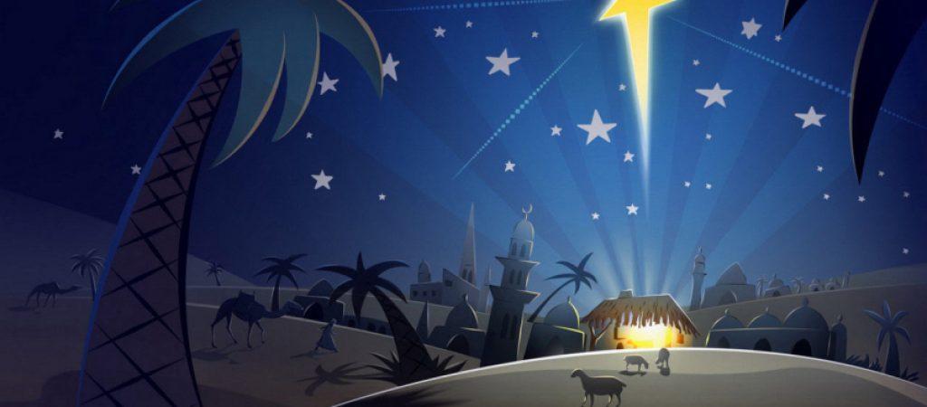 sfondi-di-natale-stella-cometa
