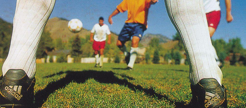 sport-calcio2
