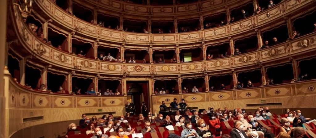 teatro todi