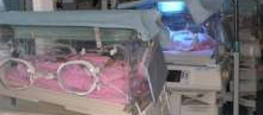 terapia intensiva neonatale-2