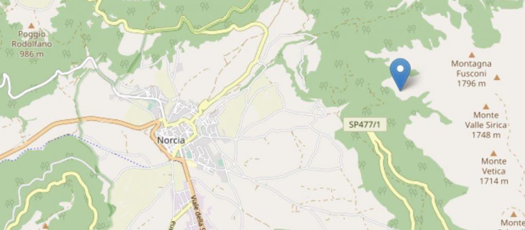 terremoto norcia 02-09-19