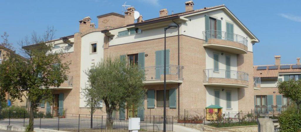 todi-appartamento-con-giardino-classe-A