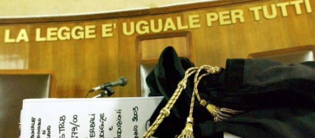 tribunale_t