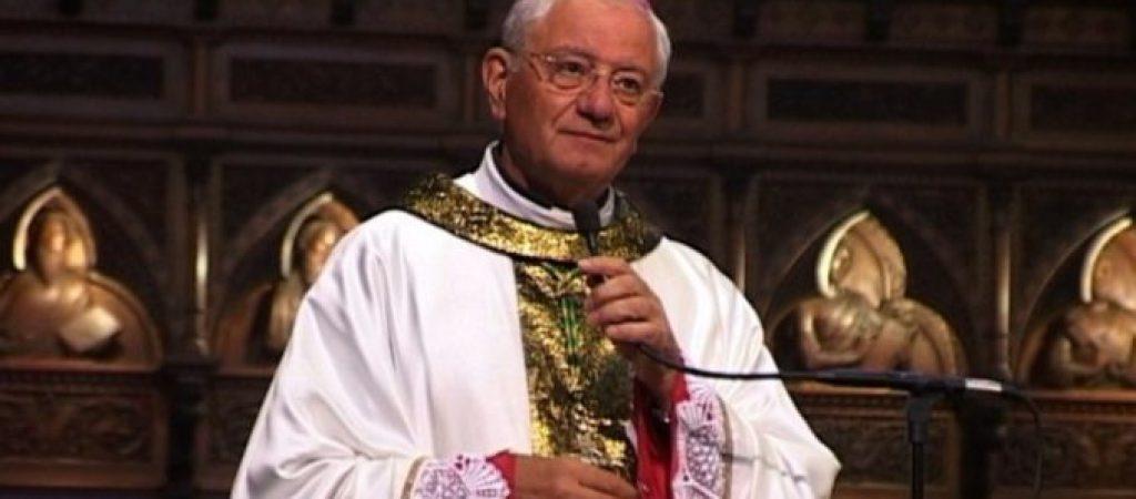 vescovo orvieto todi tuzia
