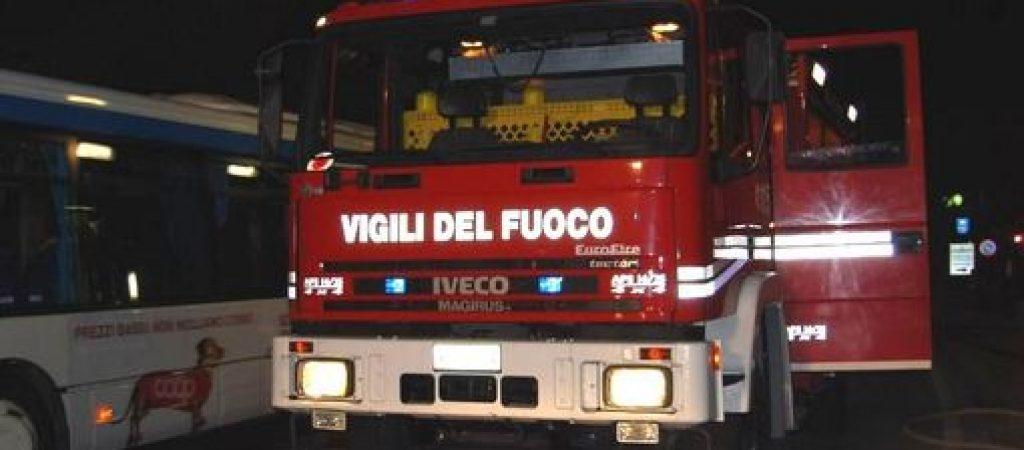 vigili-del-fuoco-notturna_3332