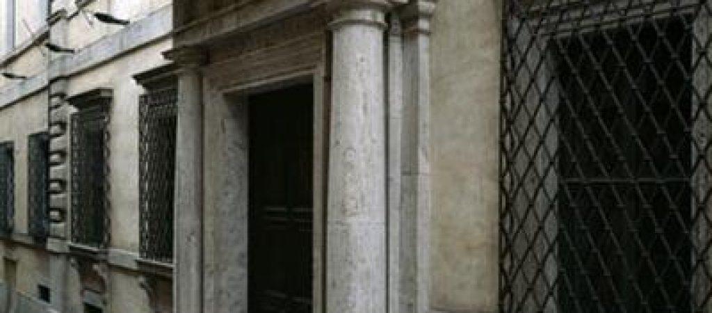 vignola_palazzo
